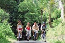 bali-cycling