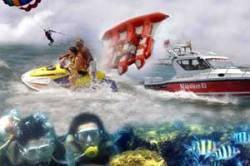 bali-watersports1